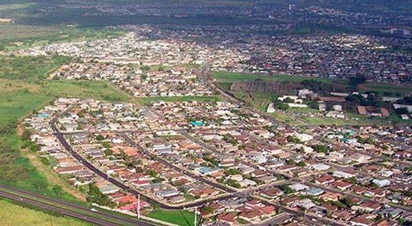شهرستان آستارا