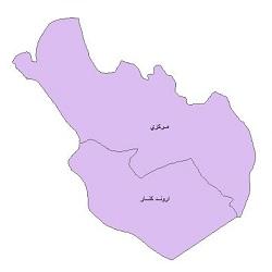شهرستان آبادان