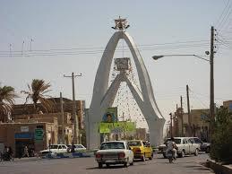 شهرستان زابل