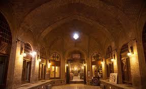 شهرستان قزوین