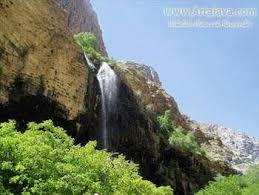 شهرستان آبیک