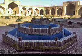 شهرستان آرادان