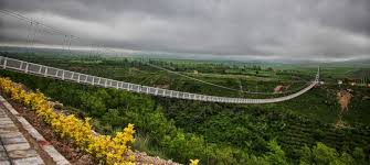 شهرستان اردبیل
