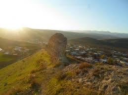 شهرستان بیلهسوار