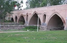 شهرستان نیر